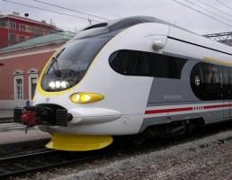 Vlak EMV 6112
