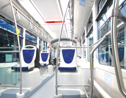 TMK tramvaj