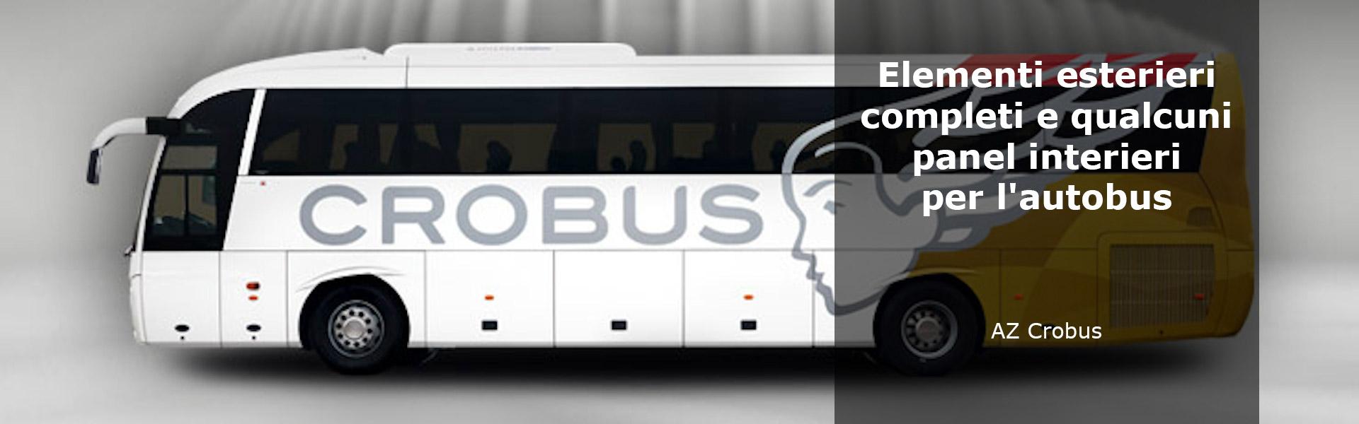 CROBUS-it